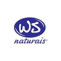 (c) Wsnaturais.com.br